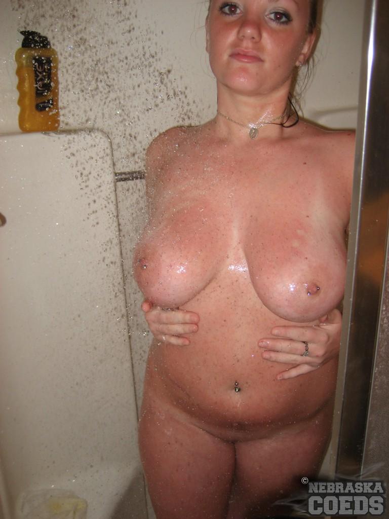 Femdom chastity discipline