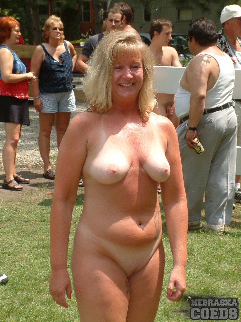 free dating site with instant message