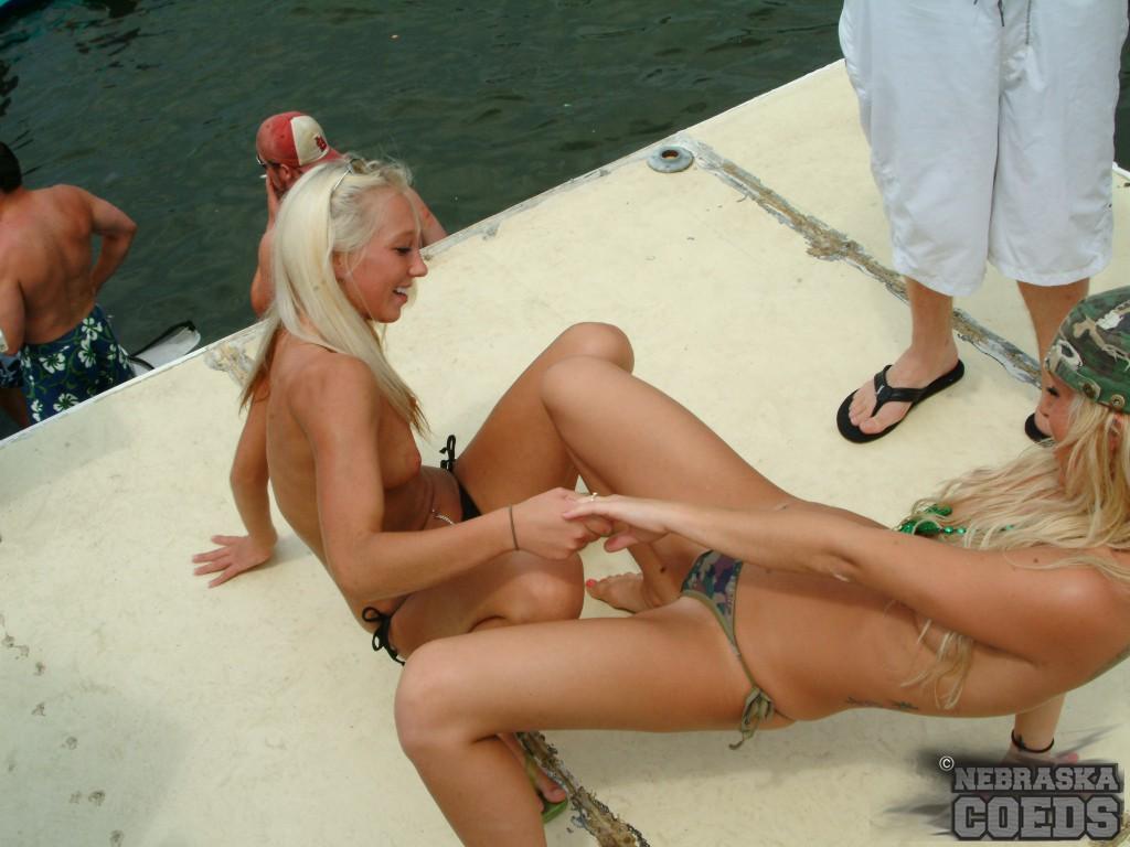Swingers in table rock nebraska